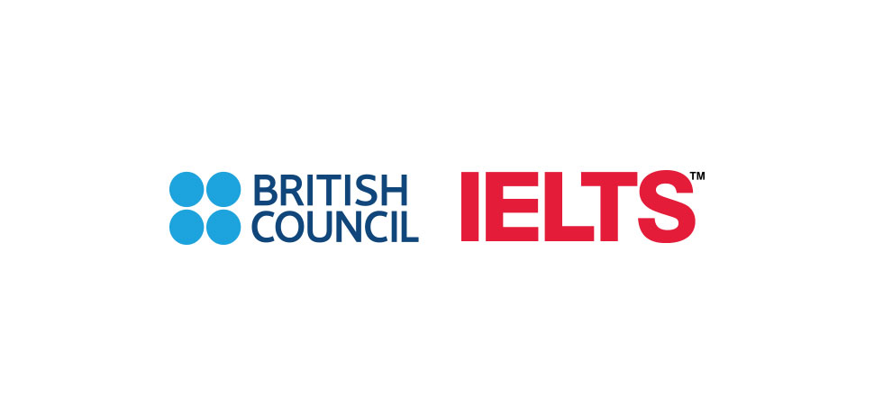 British Council IELTS - Cheddar Media